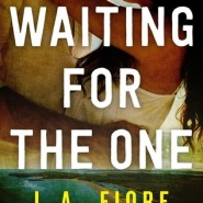 REVIEW: Waiting for the One by L.A. Fiore