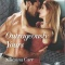 REVIEW: Outrageously Yours by Susanna Carr