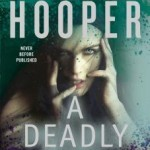 REVIEW: A Deadly Web by Kay Hooper