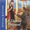 REVIEW: A Decent Proposal by Teresa Southwick