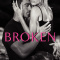 REVIEW: Broken by Cynthia Eden