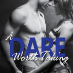 REVIEW: A Dare Worth Taking by Erin Nicholas