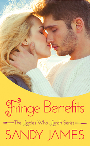 fringebenefits