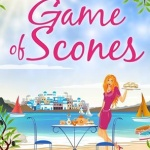REVIEW: Game of Scones by Samantha Tonge