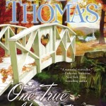 REVIEW: One True Heart by Jodi Thomas