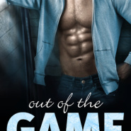 REVIEW: Out of the Game by Kate Willoughby