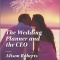 REVIEW: The Wedding Planner and the CEO by Alison Roberts