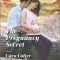 REVIEW: The Pregnancy Secret by Cara Colter