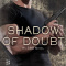 REVIEW: Shadow of Doubt by P.A. DePaul