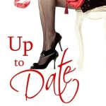 REVIEW: Up to Date by Susan Hatler