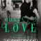 REVIEW: Easy Love by Kristen Proby