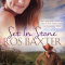 REVIEW: Set In Stone by Ros Baxter