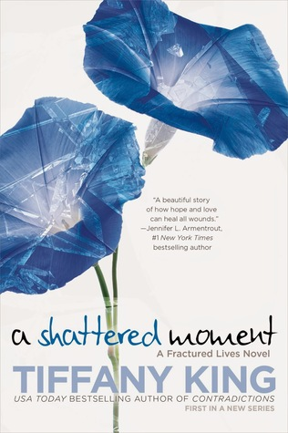 A-Shattered-Moment