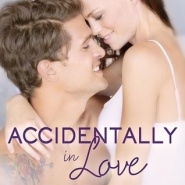 REVIEW: Accidentally in Love by Laura Drewry