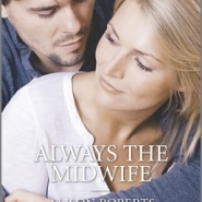 REVIEW: Always the Midwife by Alison Roberts