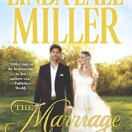 REVIEW: The Marriage Season by Linda Lael Miller