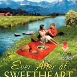 REVIEW: Ever After at Sweetheart Ranch by Emma Cane