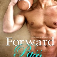 REVIEW: Forward Pass by Desiree Holt