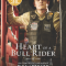 Spotlight & Giveaway: Heart of a Bull Rider by Tina Leonard