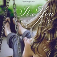 REVIEW: It's You by Jane Porter