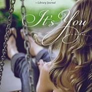 Spotlight & Giveaway: It's You by Jane Porter