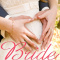 REVIEW: Bride by Mistake by Nicole Helm