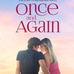 Spotlight & Giveaway: Once and Again by Elisabeth Barrett