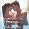 REVIEW: From Paradise…to Pregnant! by Kandy Shepherd