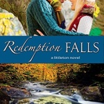 REVIEW: Redemption Falls by Kate Hewitt