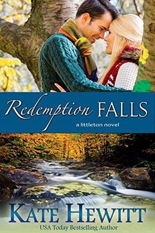 Redemption-Falls