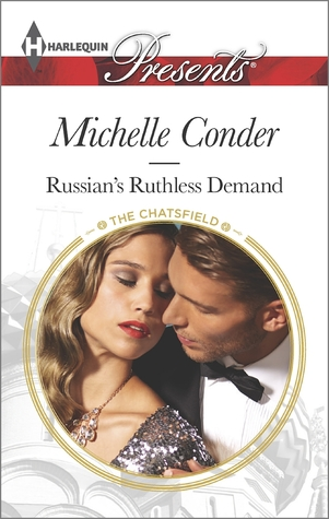 Russians-Ruthless-Demand-The-Chatsfield-14