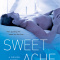 REVIEW: Sweet Ache by K. Bromberg
