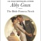 REVIEW: The Bride Fonseca Needs by Abby Green