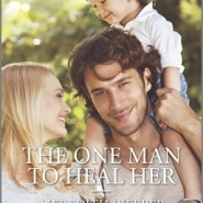 REVIEW: The One Man to Heal Her by Meredith Webber