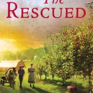 REVIEW: The Rescued by Marta Perry