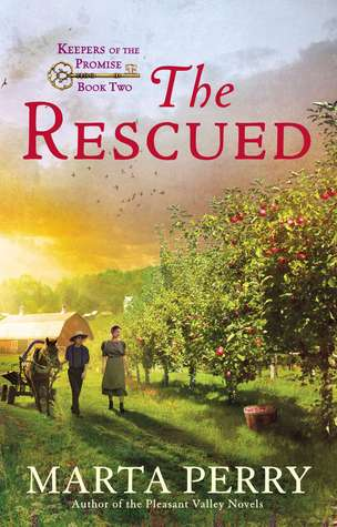 The-Rescued