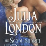 Spotlight & Giveaway: The Scoundrel and the Debutante by Julia London