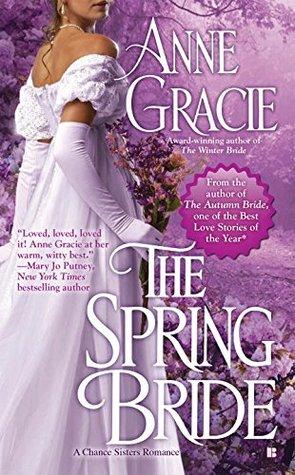 The-Spring-Bride