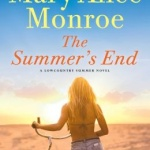 Spotlight & Giveaway: The Summer's End by Mary Alice Monroe