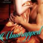 Spotlight & Giveaway: Unwrapped by Jaci Burton