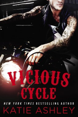 Vicious-Cycle