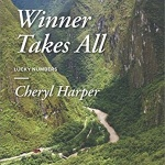 REVIEW: Winner Takes All  by Cheryl Harper