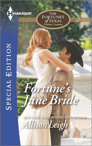 fortunes-june-bride