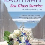 REVIEW: Sea Glass Sunrise by Donna Kauffman