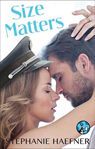 size-matters-pic