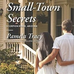 REVIEW: Small-Town Secrets by Pamela Tracy