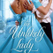 Spotlight & Giveaway: The Unlikely Lady by Valerie Bowman