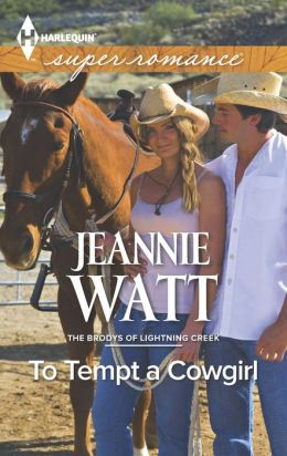 to-tempt-a-cowgirl-pic