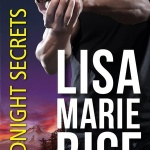 REVIEW: Midnight Secrets by Lisa Marie Rice
