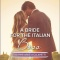 Spotlight & Giveaway: A Bride for the Italian Boss by Susan Meier
